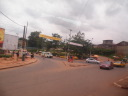 Yaounde, Cameroon