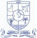 American School of Douala