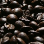 cameroon coffee beans