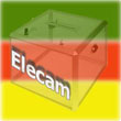 ELECAM, ELECTION CAMEROON